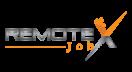 Remote Job X